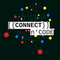 Connect n Code