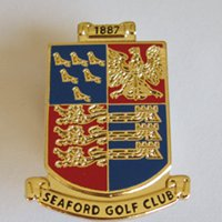 Seaford Golf Club