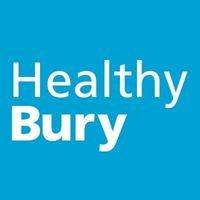 Healthy Bury