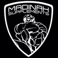 Madinah Supplements