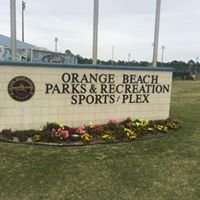 Orange Beach Sportsplex