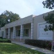 Orlando Garden Club, Inc