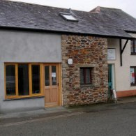 Lostwithiel Complementary Health Clinic