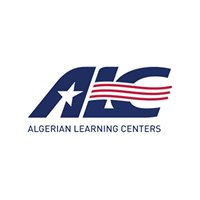ALC Algeria- Official