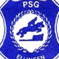 PSG Ellingen