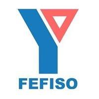 FEFISO - Faculdade de Educação Física da Acm Sorocaba
