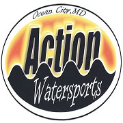 Action Watersports Ocean City, MD