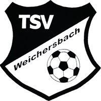 TSV Weichersbach 1946 e.V.