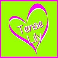 Tenae Lily