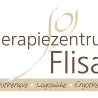 Therapiezentrum Flisar, Treuchtlingen