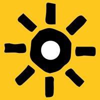 Sunpoint Solarium Asuncion