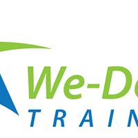 Wedofit Training