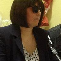 AILA - Associazione Italiana Lotta Abusi by Ada Orsatti