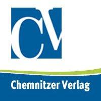 Chemnitzer Verlag