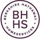 Berkshire Hathaway HomeServices Idaho Realty