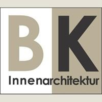 Bartels & Klang GbR Innenarchitektur