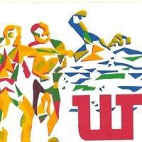 UNIEF-Unidade Integrada de Educação Física