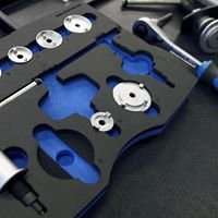 Unior Automotive Tools