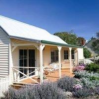 Margate Cottage
