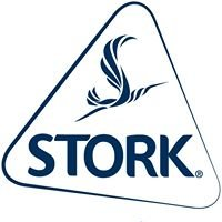 Stork Food & Dairy Systems. B.V.