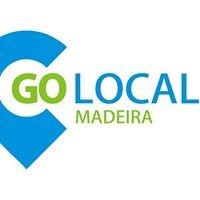 Go Local Madeira