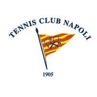 Tennis Club Napoli - 1905