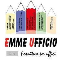Emme Ufficio - Cancelleria Ufficio