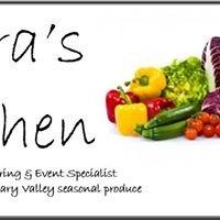 Kiera's Kitchen