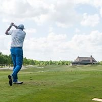 Drentsche Golf & Country Club_Golf Lodge