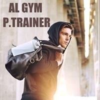 "Al  GYM ""My Personal training"""