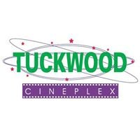 Tuckwood Cineplex