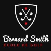 Bernard Smith École de golf