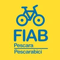 Pescara Bici FIAB