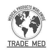 Trade Med B.V.