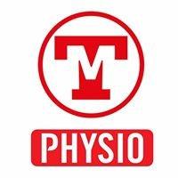 TM Physio