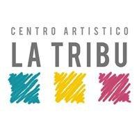 Centro Artístico La Tribu