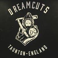 Dreamcuts Hair Salon