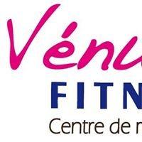Venus Fitness Saint André