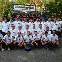 TSV 1904 Vonhausen e.V.