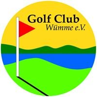 Golf Club Wümme e.V.