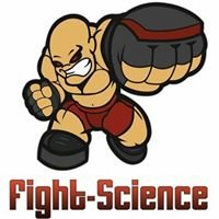 Fight Science Staines
