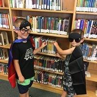 Prosper Community Library