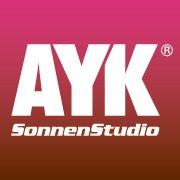 AYK Sonnenstudio Köln City