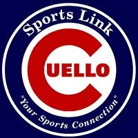 Cuello Sports Link