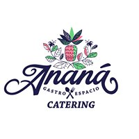 Ananá Catering