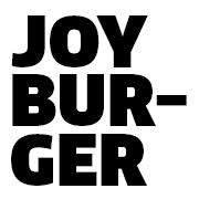 JoyBurger