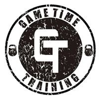 Game Time Sports & Training