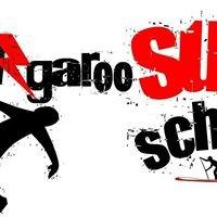 Kangaroo SUP School / ADN Adventures