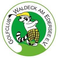 Golfclub Waldeck am Edersee