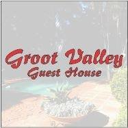 Grootvalley Guest House